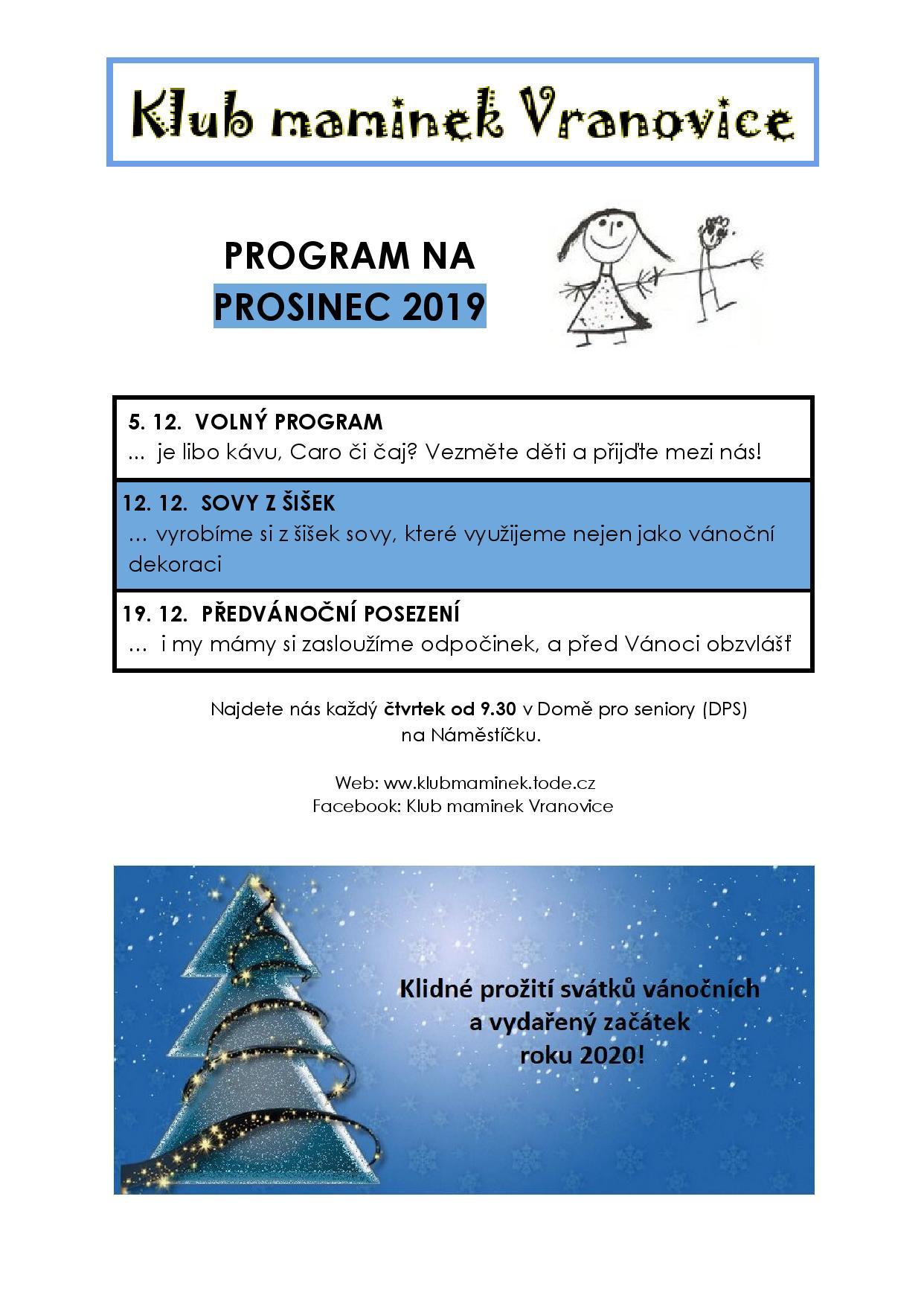 KMV_PROGRAM_12-2019-page-001